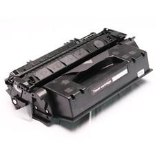 Laserjet 1320