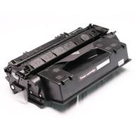 HP 49X (Q5949X) toner zwart (Huismerk)