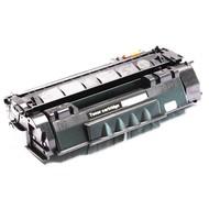 HP 49A (Q5949A) toner zwart (Huismerk)