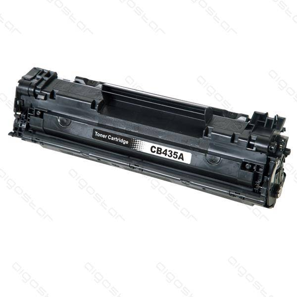 Laserjet P1009