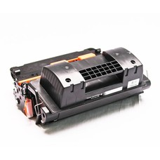 Laserjet Enterprise 600 (M601),(M601DN), (M601N), (M602), (M602DN), (M602N), (M602X), (M603,) (M603DN), (M603N), (M603XH)