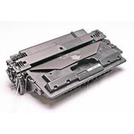 HP 14X (CF214X) toner zwart (Huismerk)