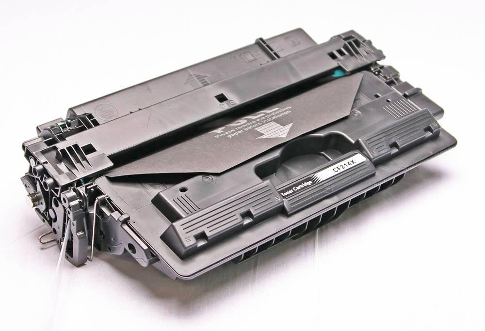 Laserjet Enterprise M725, M725DN, M725F, M725Z, M725X+