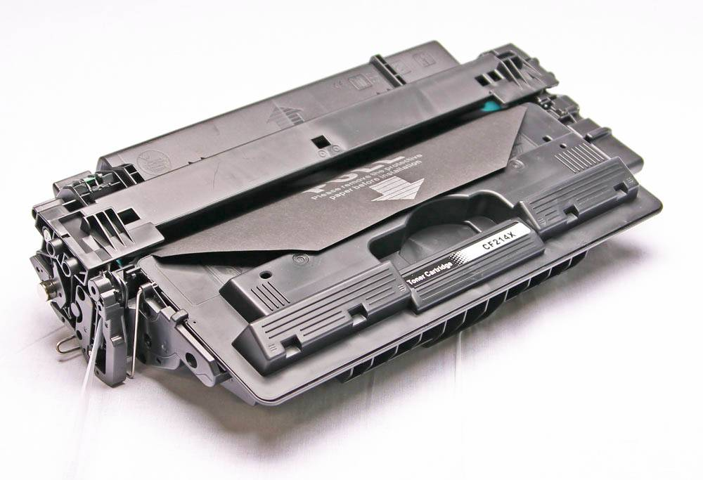 Laserjet Enterprise 700  M712, M712DN, M712N M712XH