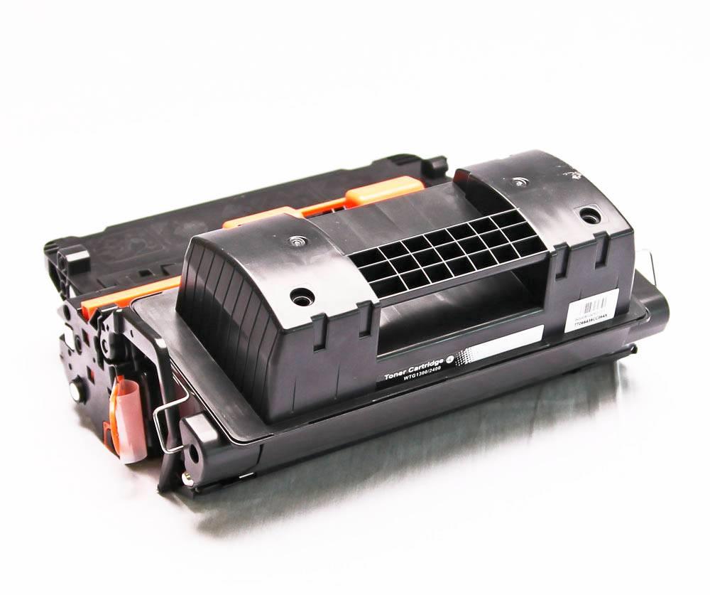 Laserjet Enterprise M4555F, M4555FSKM, M4555FA, M4555H