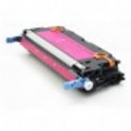 HP 503A (Q7583A) toner magenta (Huismerk)