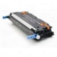 HP 501A (Q6470A) toner zwart (Huismerk)