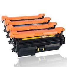 Color Laserjet CM4540, CM4540F, CM4540FSKM