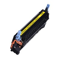 HP 644A (Q6462A) toner yellow (Huismerk)