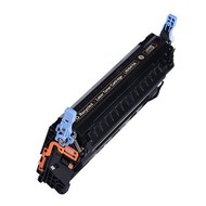 HP 644A (Q6460A) toner zwart (Huismerk)