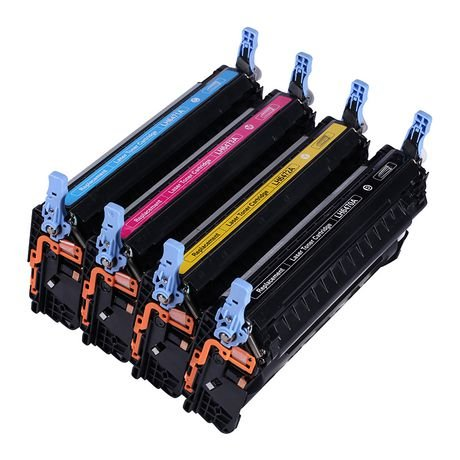 Color Laserjet CM4730, CM4730F, CM4730FM, CM4730FSK, CM4730MFP