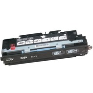 HP 308A (Q2670A) toner zwart (Huismerk)