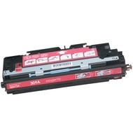 HP 309A (Q2673A) toner magenta (Huismerk)