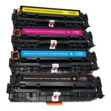 Laserjet Pro 400 Color (M451), (M451NW), (M451DW), (M451DN), (M475), (M475DN), (M475DW)