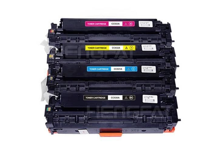 Laserjet Pro M154