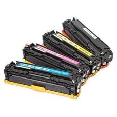 Laserjet Pro 200 Color (M251), (M251N),(M251NW),(M276),(M276NW)
