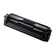 Samsung toner CLT-K506L zwart (Huismerk)