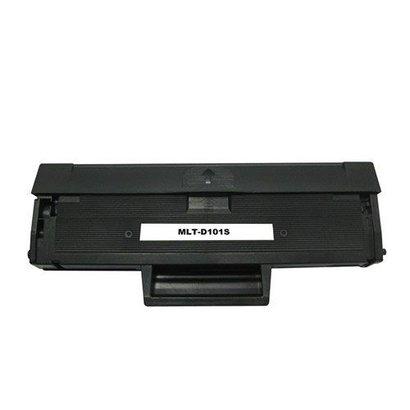 Samsung MLT-D101S toner zwart (Huismerk)