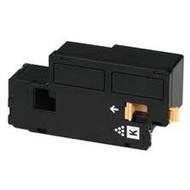 Xerox 106R01630 toner zwart (Huismerk)