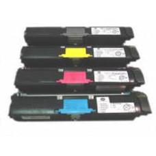 Phaser 6115, 6115MFP, 6115MFP/D, 6115MFP/N