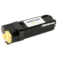 Xerox 106R01454 toner yellow (Huismerk)