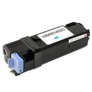 Xerox 106R01452 toner cyaan (Huismerk)