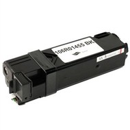 Xerox 106R01455 toner zwart (Huismerk)