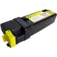 Xerox 106R01280 toner yellow (Huismerk)
