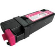 Xerox 106R01279 toner magenta (Huismerk)