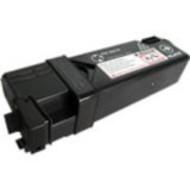 Xerox 106R01281 toner zwart (Huismerk)