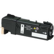 Xerox 106R01480 toner zwart (Huismerk)