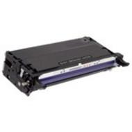 Xerox 113R00726 toner zwart (Huismerk)