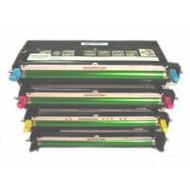 Xerox 6280 toner voordeelset (Huismerk)