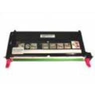 Xerox 106R01393 toner magenta (Huismerk)