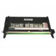 Xerox 106R01395 toner zwart (Huismerk)