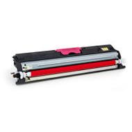 Xerox 106R01467 toner magenta (Huismerk)