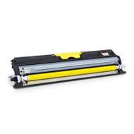 Xerox 106R01468 toner yellow (Huismerk)