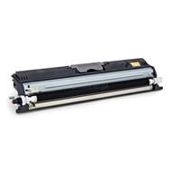 Xerox 106R01469 toner zwart (Huismerk)