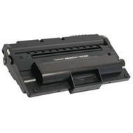 Dell 1600 toner zwart (Huismerk)