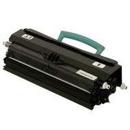 Dell 1700 toner zwart (Huismerk)