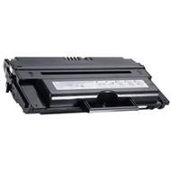Dell 59310153 RF223 toner zwart (huismerk)