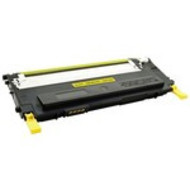 Dell F479K (593-10496) toner yellow (Huismerk)
