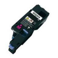 Dell CMR3C (593-11018) toner magenta (Huismerk)
