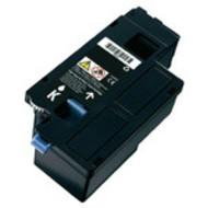 Dell DV16F (593-11015) toner zwart (Huismerk)