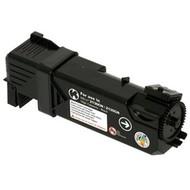Dell 593-10320 toner zwart (huismerk)