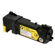 Dell  593-10.322 toner yellow (huismerk)