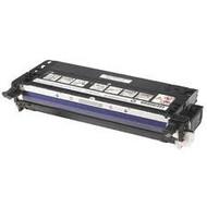 Dell 59.310.170 PF030 toner zwart (Huiismerk)