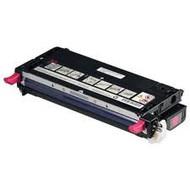 Dell 59310292 H514C toner magenta (Huismerk)