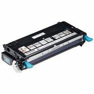Dell 59310290 H513C toner cyaan (Huismerk)