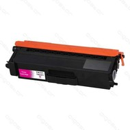 Brother TN-321 toner magenta (Huismerk)